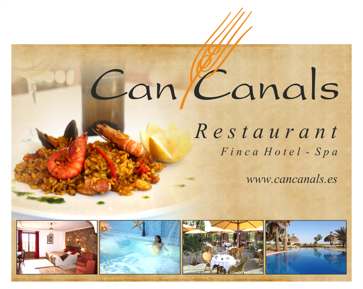 CAN CANALS 2