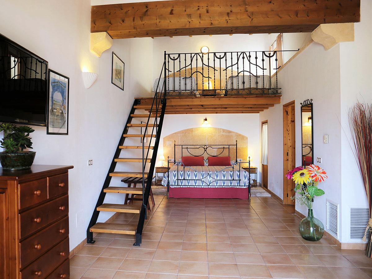 Junior-suite-familiar-loft-1